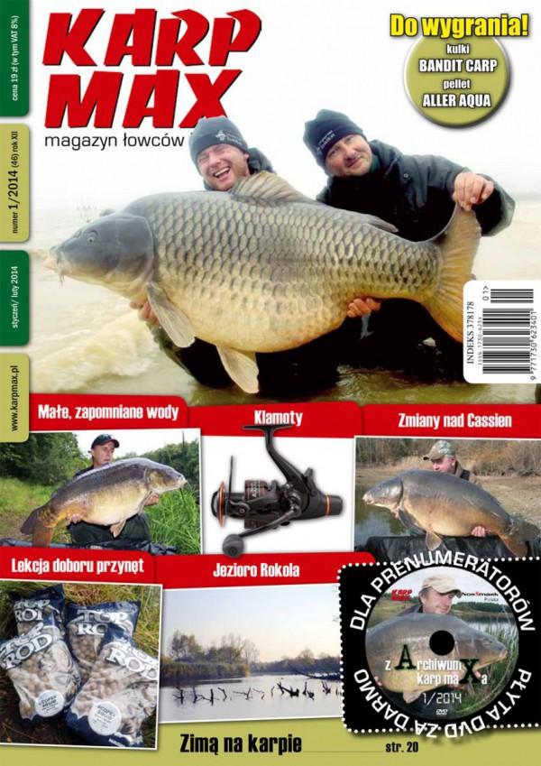 p-karp-max-1-2014-dvd-p