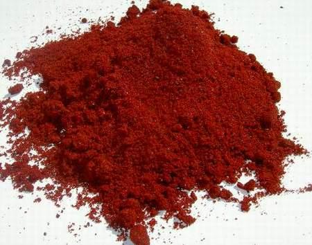 robin-red